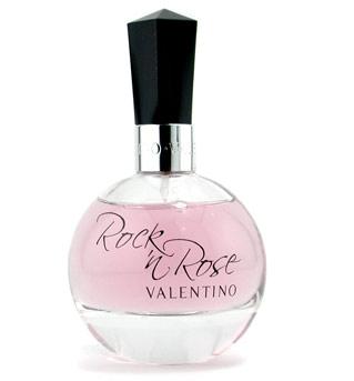 バレンチノの香水